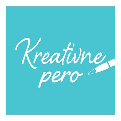 → Kreatívne pero | Copywriting