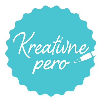 Kreativnepero.sk