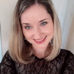 Lucia Kraslanová | Copywriterka