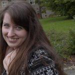 Monika Bajlová | Copywriterka