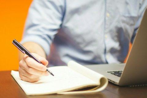 pisanie-textov
