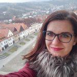 Lenka Škripková | Hosťovský článok