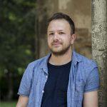 Radoslav Hoppej | Copywriter