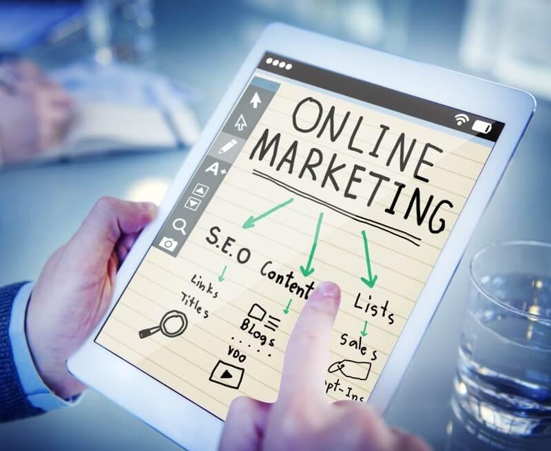 obsahovy-marketing