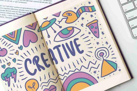 ako-prebudit-kreativitu