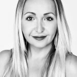 Barbora Volna | Copywriterka