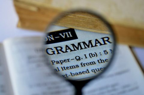 caste-gramaticke-chyby