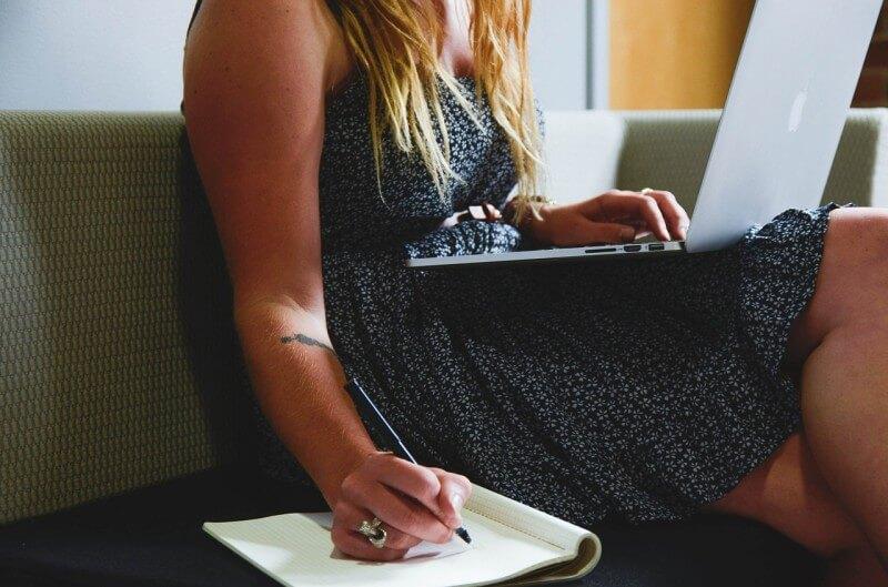 pisanie-blogu